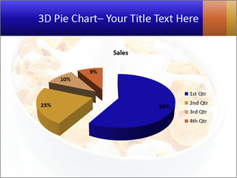 Milk PowerPoint Template - Slide 35