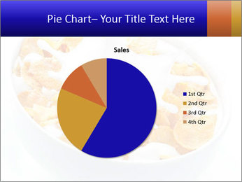 Milk PowerPoint Template - Slide 36