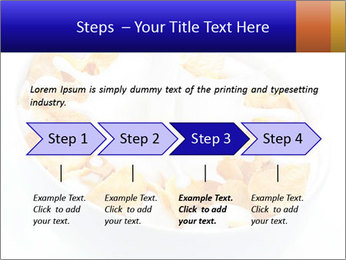 Milk PowerPoint Template - Slide 4