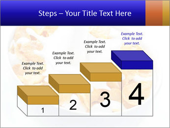 Milk PowerPoint Template - Slide 64