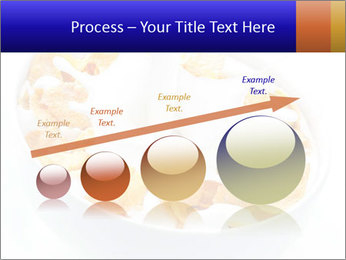 Milk PowerPoint Template - Slide 87