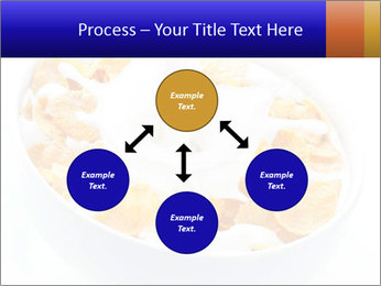 Milk PowerPoint Template - Slide 91