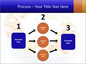 Milk PowerPoint Template - Slide 92