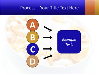 Milk PowerPoint Template - Slide 94