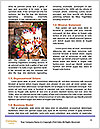 0000087199 Word Templates - Page 4