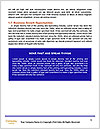 0000087199 Word Templates - Page 5