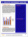 0000087199 Word Templates - Page 6