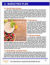0000087199 Word Templates - Page 8