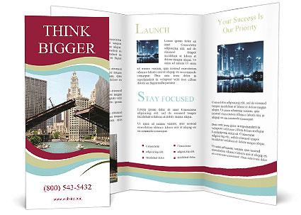 0000087200 Brochure Template