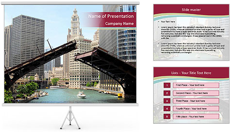 0000087200 PowerPoint Template