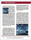 0000087200 Word Templates - Page 3