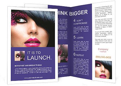 0000087201 Brochure Templates
