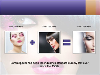 0000087201 PowerPoint Template - Slide 22