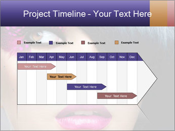 0000087201 PowerPoint Template - Slide 25