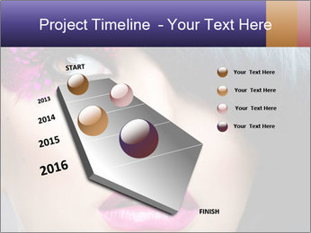 0000087201 PowerPoint Template - Slide 26