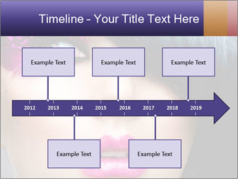 0000087201 PowerPoint Template - Slide 28