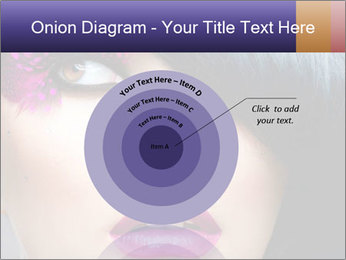 0000087201 PowerPoint Template - Slide 61