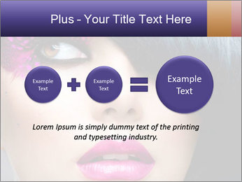 0000087201 PowerPoint Template - Slide 75