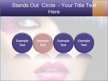 0000087201 PowerPoint Template - Slide 76