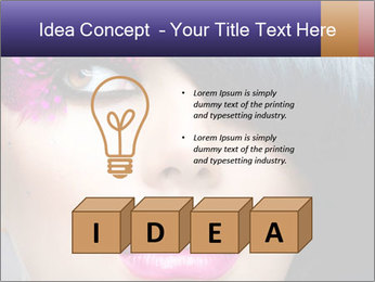 0000087201 PowerPoint Template - Slide 80