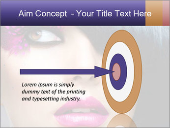 0000087201 PowerPoint Template - Slide 83