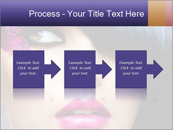 0000087201 PowerPoint Template - Slide 88
