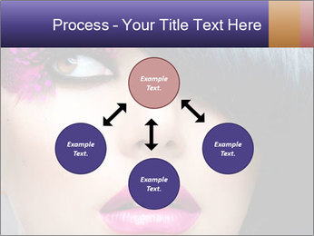0000087201 PowerPoint Template - Slide 91