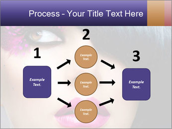 0000087201 PowerPoint Template - Slide 92