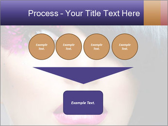 0000087201 PowerPoint Template - Slide 93