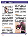 0000087201 Word Templates - Page 3