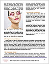 0000087201 Word Templates - Page 4