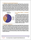 0000087201 Word Templates - Page 7