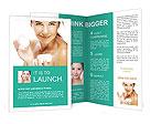 0000087202 Brochure Templates
