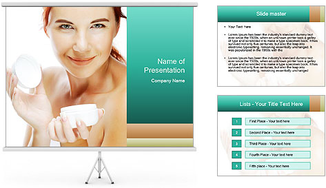 0000087202 PowerPoint Template