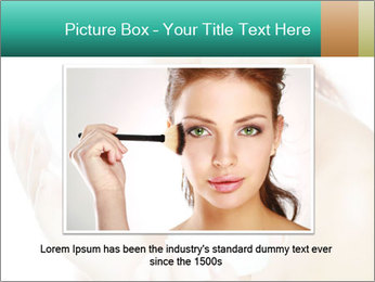 Skin care PowerPoint Templates - Slide 15