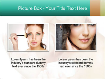 Skin care PowerPoint Templates - Slide 18