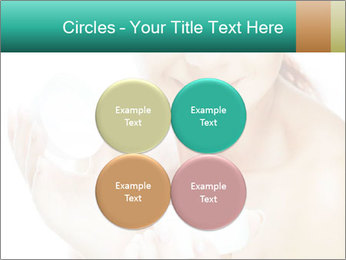 Skin care PowerPoint Templates - Slide 38