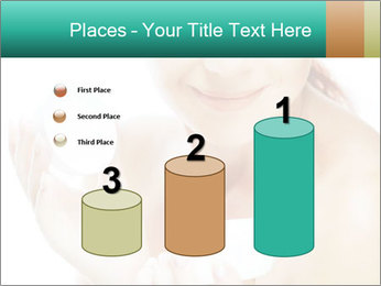 Skin care PowerPoint Templates - Slide 65