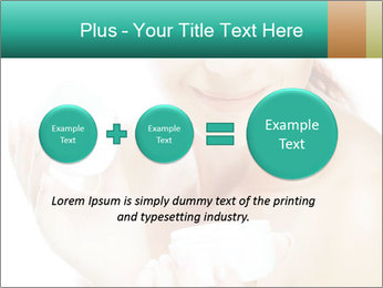 Skin care PowerPoint Templates - Slide 75