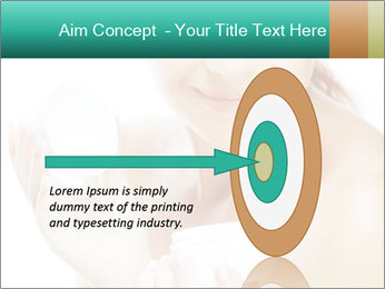 Skin care PowerPoint Templates - Slide 83