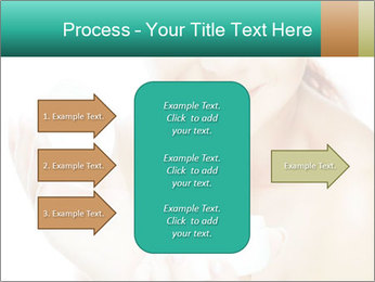 Skin care PowerPoint Templates - Slide 85