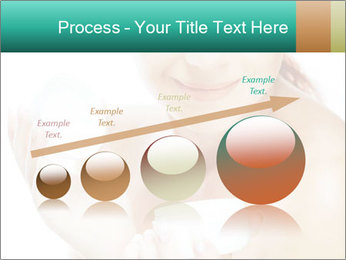 Skin care PowerPoint Templates - Slide 87