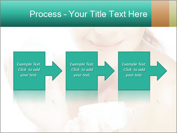 Skin care PowerPoint Templates - Slide 88