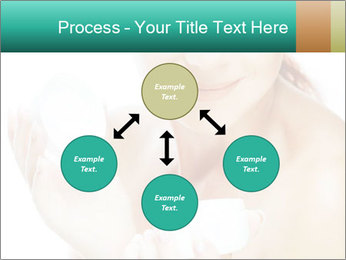 Skin care PowerPoint Templates - Slide 91