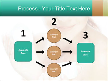 Skin care PowerPoint Templates - Slide 92