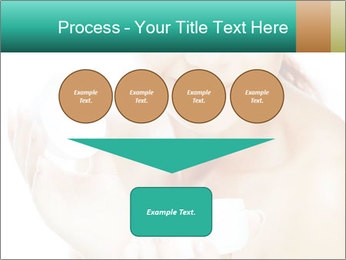 Skin care PowerPoint Templates - Slide 93