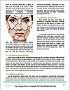 0000087202 Word Templates - Page 4