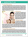 0000087202 Word Templates - Page 8