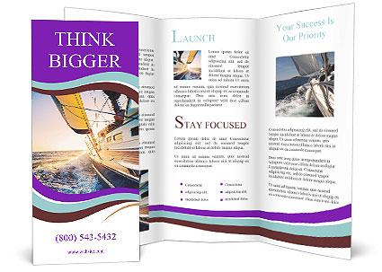 0000087203 Brochure Templates