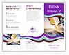 0000087203 Brochure Template